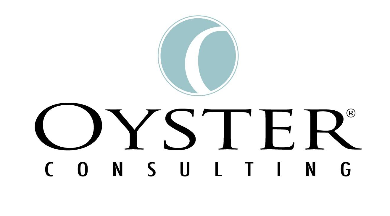 Oyster LLC